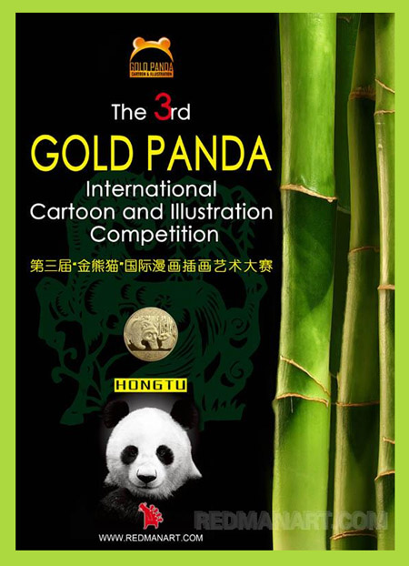 gold3panda.jpg