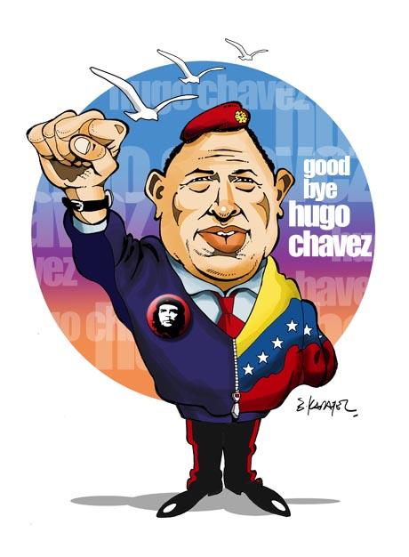 hugochavez-err2.jpg