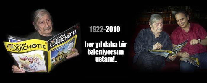 turhan_selcuk-banner.jpg