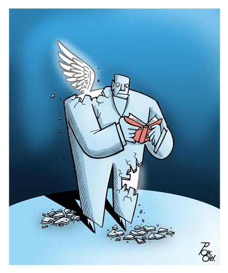 alireza-angel.jpg