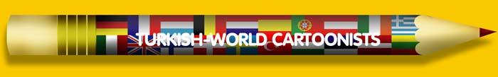 01turkish-worldcartoonists-bant.jpg
