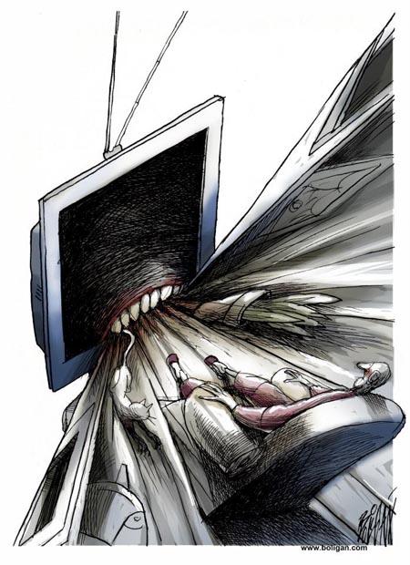 bolig-tv.jpg