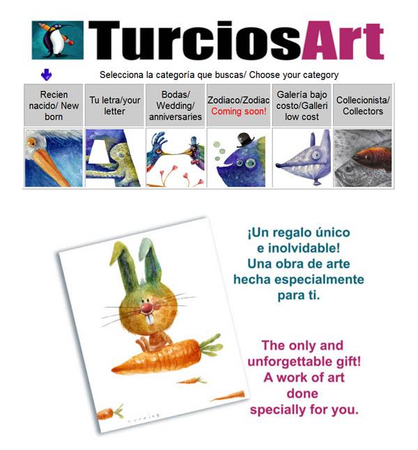 turcios-art.jpg