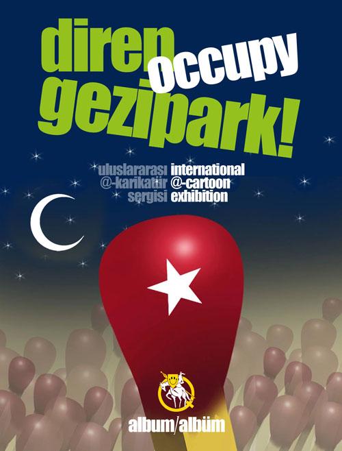 occupy-album.jpg