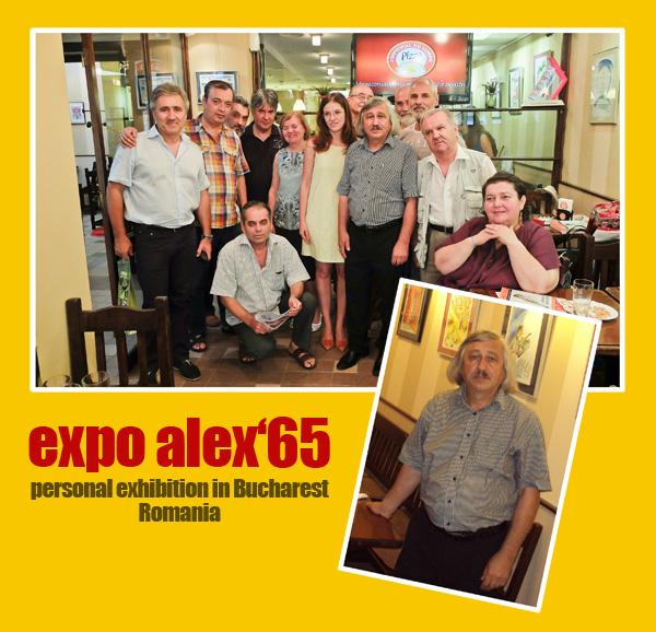 alex65.jpg