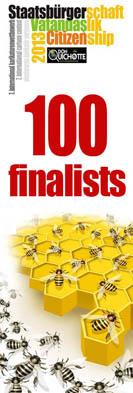 citizenship-finalists2.jpg