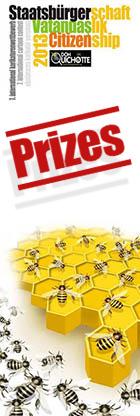 citizenship-prizes-miniafis.jpg