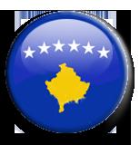 kosovo3.png