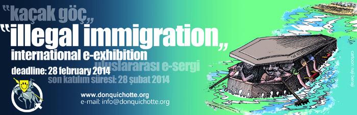illegalimmigration-dq.jpg