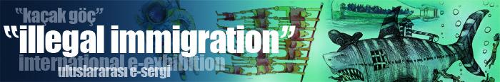 illegalimmigration-dq-banner.jpg