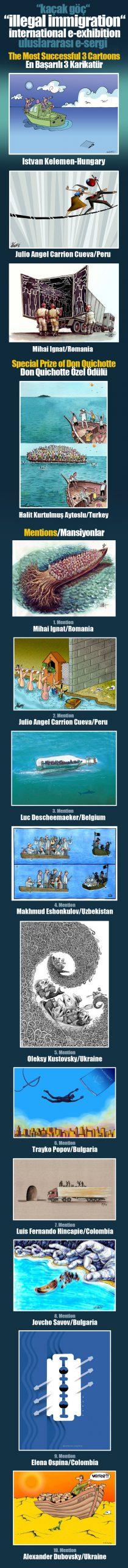 illegalimmigration-allprizes-dq2.jpg