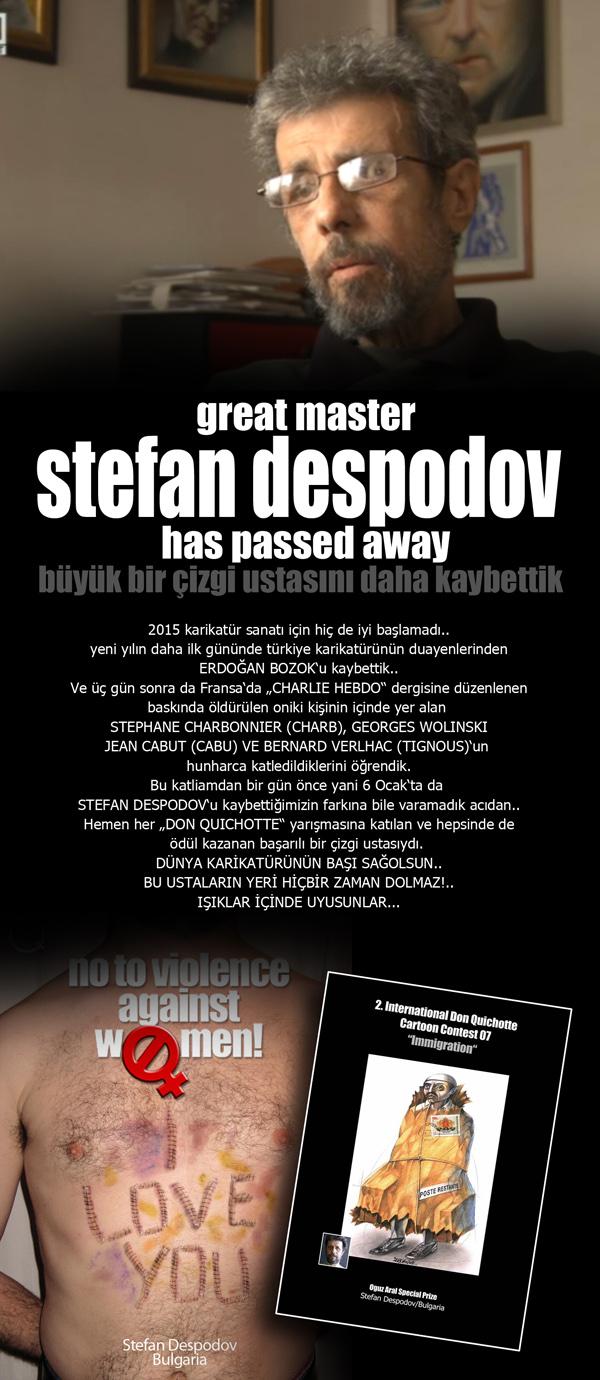 stefandespodov-dq2.jpg