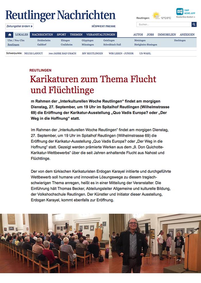 dq-reutlingernachrichten.png