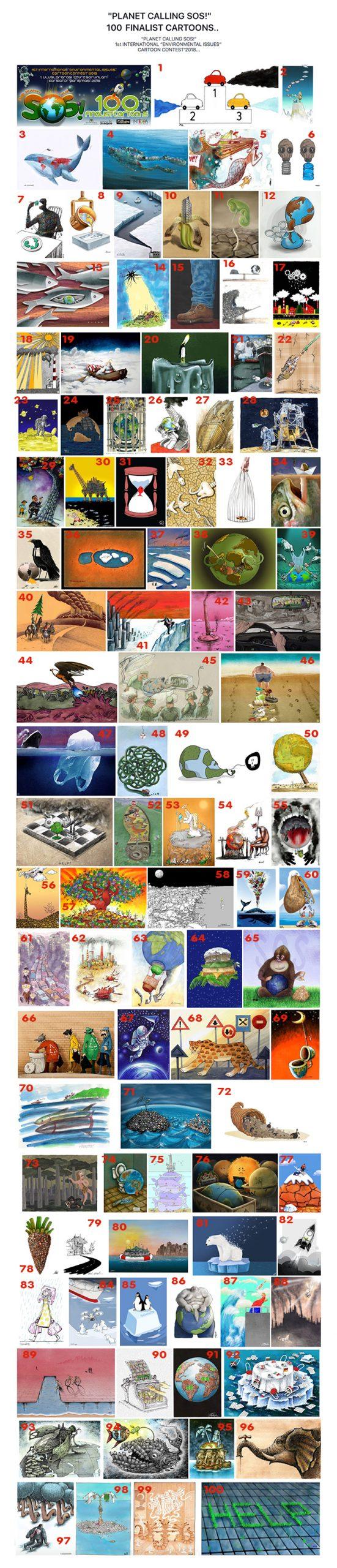 100_finalists-dq2.jpg